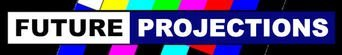 Future Projections Logo