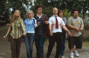 An image from Shaun of the Dead