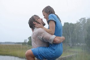 An image from The Notebook