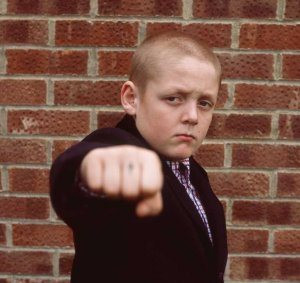 An image from This is England