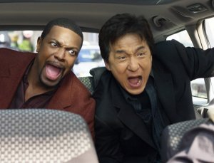 An image from Rush Hour 3