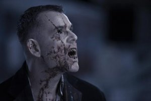 An image from 30 Days of Night