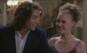 An image from 10 Things I Hate About You