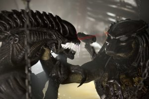 An image from Aliens vs. Predator: Requiem