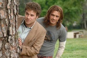An image from Pineapple Express
