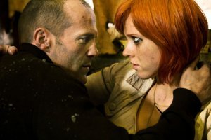 An image from Transporter 3