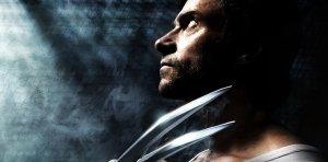 An image from X-Men Origins: Wolverine