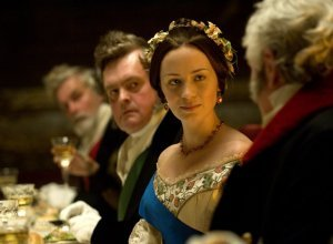 An image from The Young Victoria
