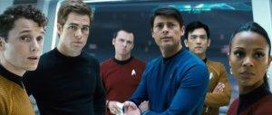 An image from Star Trek