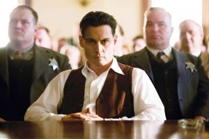 An image from Public Enemies