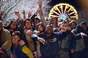 An image from Zombieland