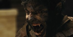 An image from The Wolfman