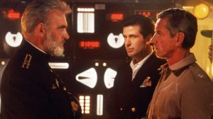 An image from The Hunt for Red October