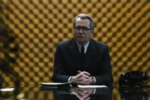 An image from Tinker Tailor Soldier Spy