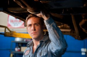 An image from Drive