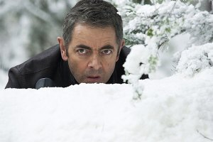 An image from Johnny English Reborn