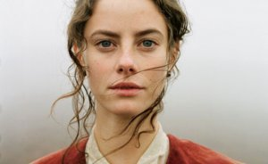 An image from Wuthering Heights