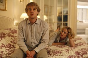 An image from Midnight in Paris