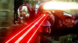 An image from Avengers Assemble