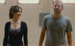 An image from Silver Linings Playbook