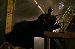 An image from Batman Begins