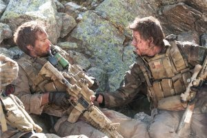 An image from Lone Survivor