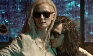 An image from Only Lovers Left Alive