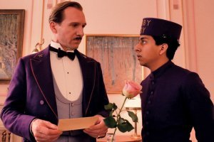 An image from The Grand Budapest Hotel