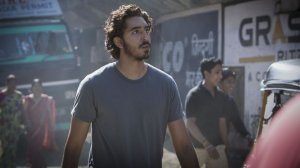 An image from Lion