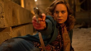 An image from Free Fire