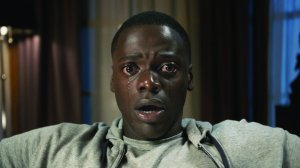 An image from Get Out