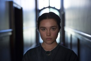 An image from Lady Macbeth