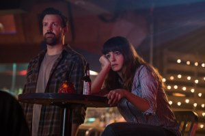 An image from Colossal
