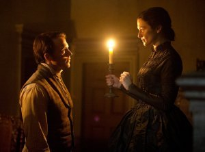 An image from My Cousin Rachel