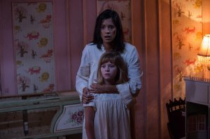 An image from Annabelle: Creation