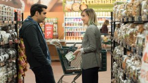 An image from The Big Sick