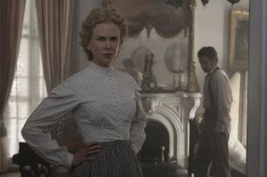 An image from The Beguiled