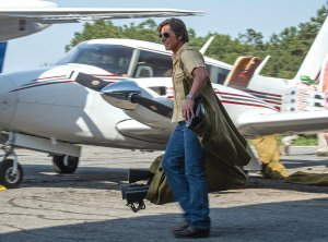An image from American Made