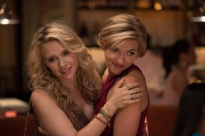 An image from Rough Night