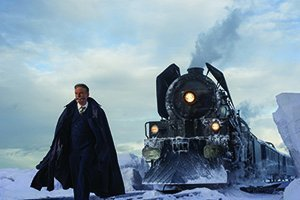 An image from Murder on the Orient Express