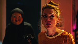 An image from Happy Death Day
