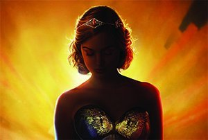 An image from Professor Marston and the Wonder Women