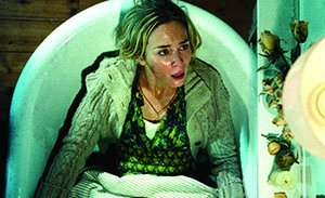 An image from A Quiet Place