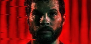 An image from Upgrade