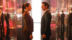 An image from Mission: Impossible – Fallout