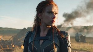 An image from Black Widow