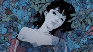 An image from Perfect Blue