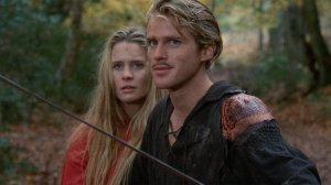 An image from The Princess Bride