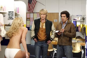 An image from Starsky and Hutch