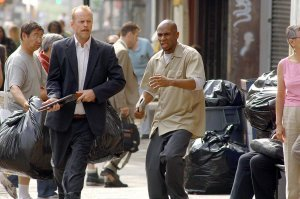An image from 16 Blocks